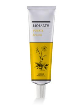 Bioearth – Pomata • ARNICA