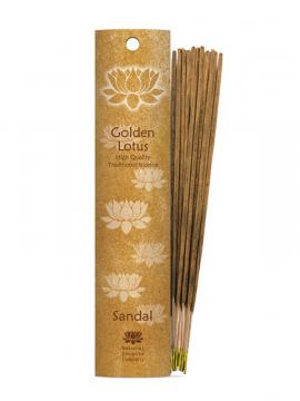 Incenso Tradizionale Fiore d'Oriente • SANDAL