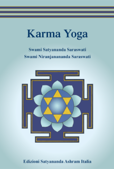 Karma Yoga Tara Center Shop