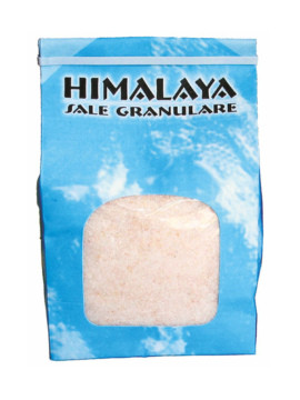 Sale Rosa Himalaya Fino - Tara Center Shop
