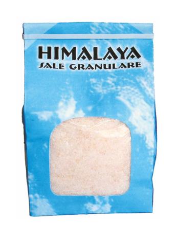 Sale Rosa Himalaya Fino - Tara Center Shop