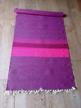Tappeto Yoga Karur