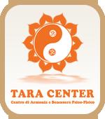Tara Center