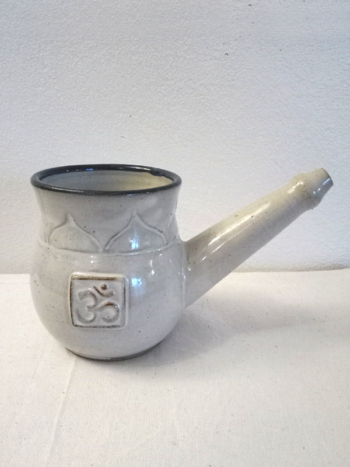 Tea Equosolidale Neti Lota Gres - Tara Center Shop
